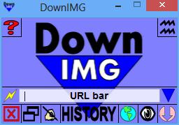 http://moreinfo.catzware.com/downimg.png